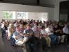 InfoVersammlung 9.7.2012