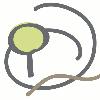 Equienercoop, société coopérative